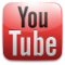 Youtube - La Murgia